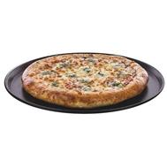 pizza-prislusenstvi