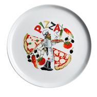 talire-pizza-pasta