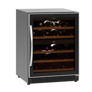 vinoteky-lednice-na-vino