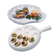 talire-na-morske-plody
