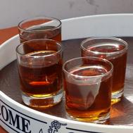 sklenice-na-likery-destilaty