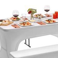 party-nabytek-skladaci-stoly