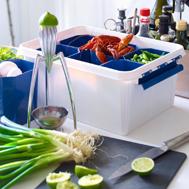 prepravni-boxy-na-potraviny