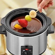 ohrivac-cokolady-fondue