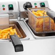 fritezy-fritovani-hranolky