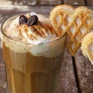kavovary-zasobniky-napojů