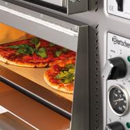 pizza-pece-pizza-prislusenstvi