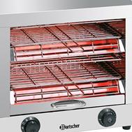 toastery-zapekace-tousty