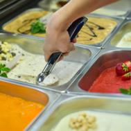 zmrzlinove-kleste-stojany