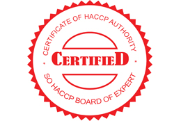 obsah-knihy-haccp
