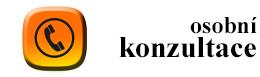konzultace_hofmann