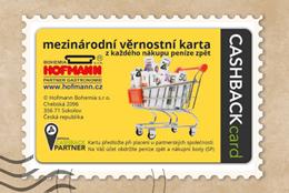 cashback-karta