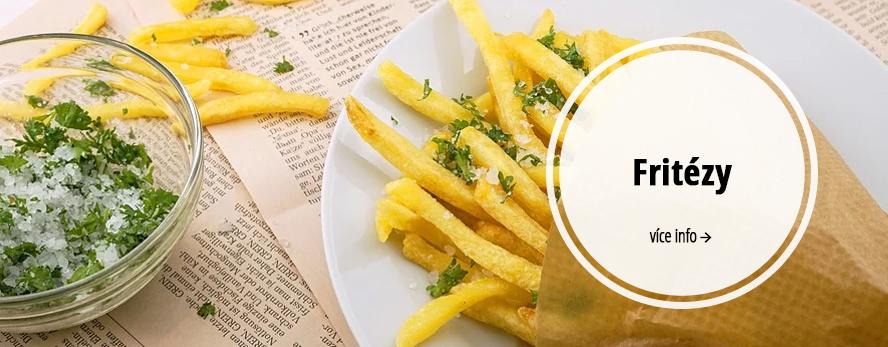 fritezy-hranolky-chipsy