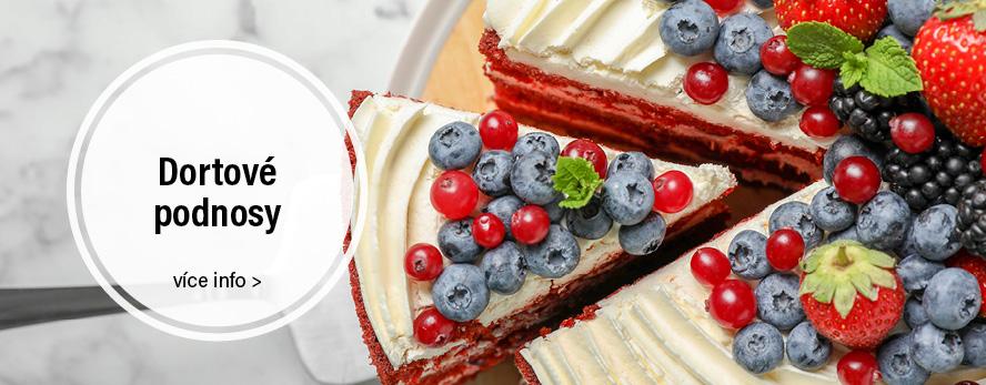 dortove-podnosy