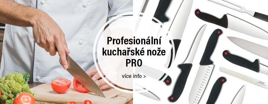 noze-pro