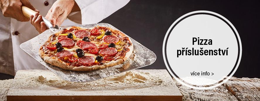 pizza_prislusenstvi