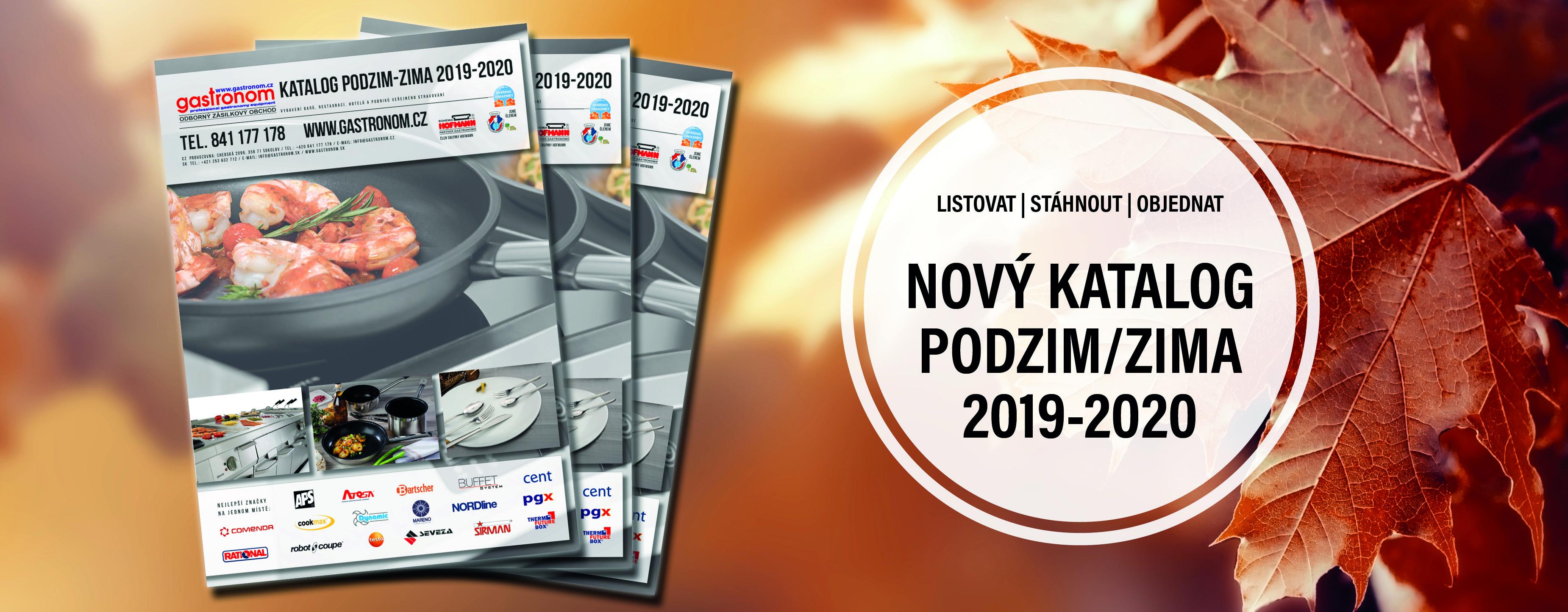 novy-katalog