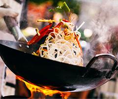 asijska-kuchyne