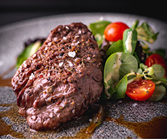 steaky-tataraky