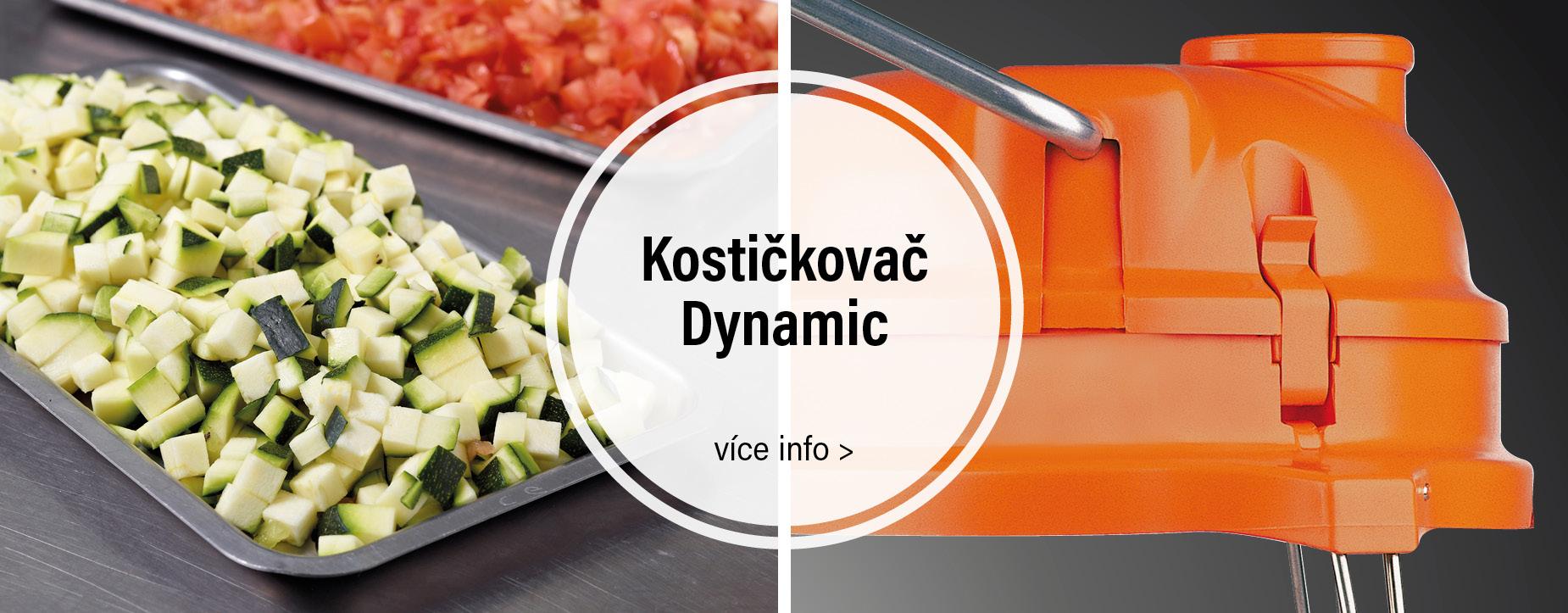 kostickovac-dynamic