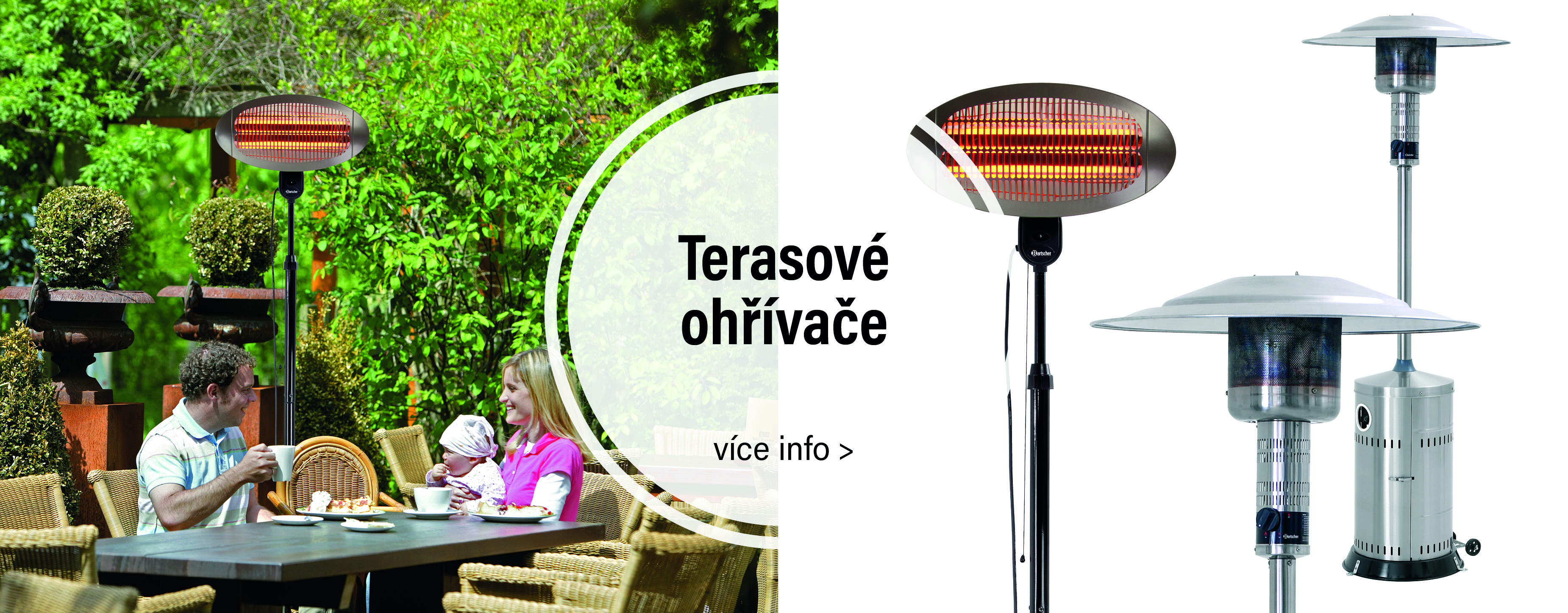 terasove-ohrivace