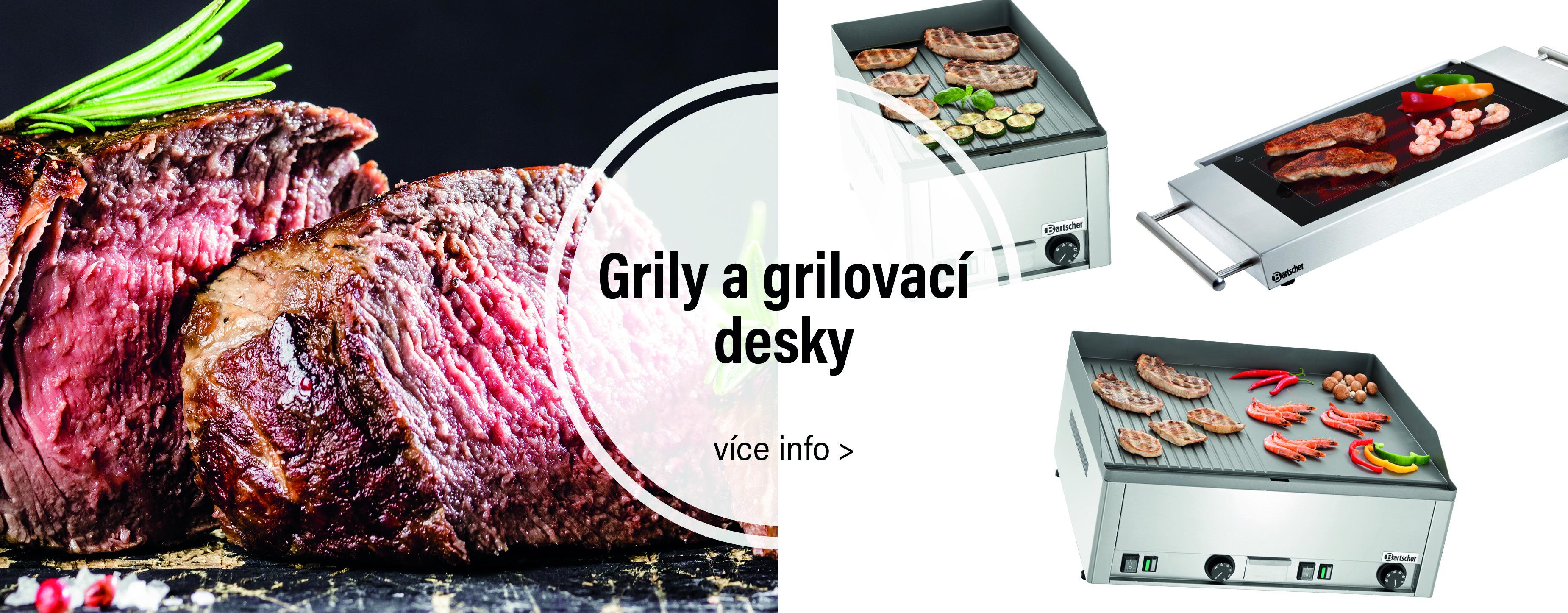 grily-a-grilovaci-desky